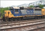 CSX 6918 (2)